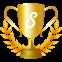 soomgo-trophy